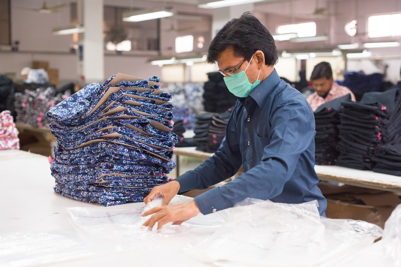 knits-06