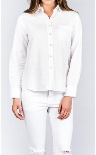 JAYDA WHITE3-320x515