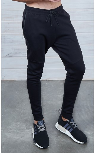 billy black3-320x515
