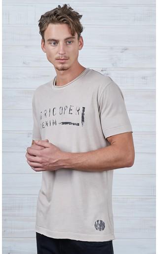 creamy t-shirt thumbnail-320x515