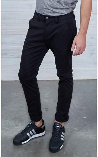 jack chino black-320x515