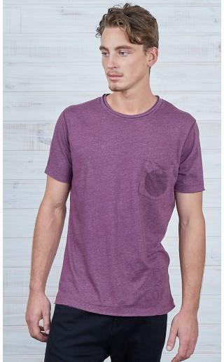 ryan shirt thumbnail-320x515